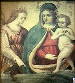 quadro-della-madonna-3-1.jpg