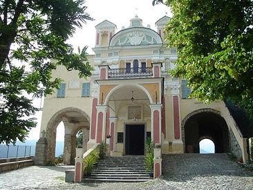 castellaro-ligure-santuario.jpg