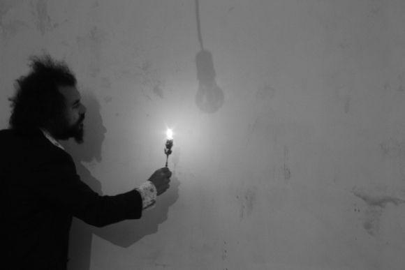 io-e-lampadina.jpg