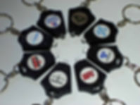 MLG Custom Labels.jpg