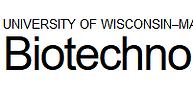 UW Biotech.png