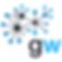 Logo-GenomeWeb_sq.png