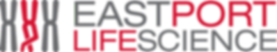logo-eastport.png