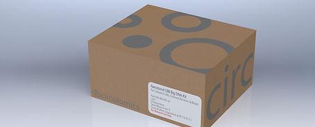 Nanobind CBB Big DNA Kit 20092901.JPG