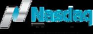 logo-globenewswire.png
