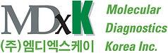 logo_mdxk_edited.jpg