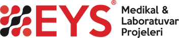EYS Medikal Logo