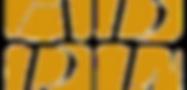 Logo-ABRF.png