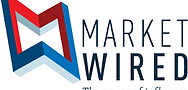 logo-marketwired.png