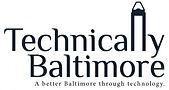 logo-TechnicallyBmore-2.jpg