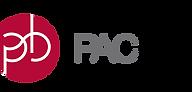 logo-pacbio.png
