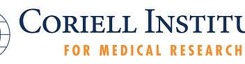 Coriell_Logo_NewV3MDB.jpg