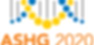 ASHG-Meeting-2020.png