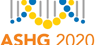 ASHG-Meeting-2020.png