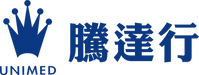 Unimed_Logo_L.png