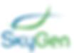 Logo-SkyGen.png