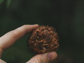 Gluten Free Beyond Meatball Sub