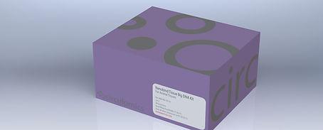 Nanobind Tissue Big DNA Kit 20092902.JPG