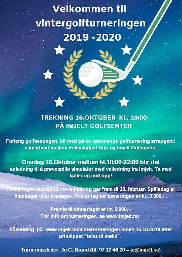 Vintergolfturneringen 19-20.JPG