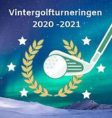 Logo Vintergolfturneringen.JPG