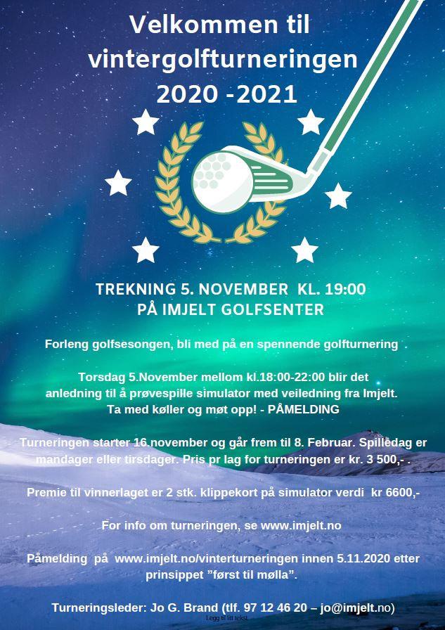 Vintergolfturnering 2020-21.JPG