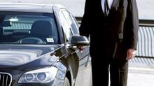 運転手の自殺が明らかにするギグエコノミーの暗部