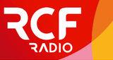 logo RCF.jpg