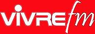 logo Vivre FM.jpg