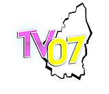TV07.jpg