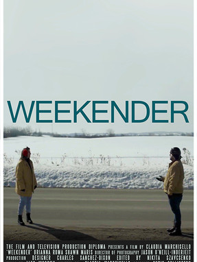 weekender poster v3 p2.jpg