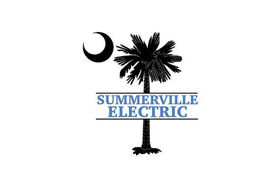 electrician summerville sc
