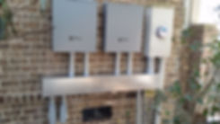 Automatic Transfer Switches Summerville SC