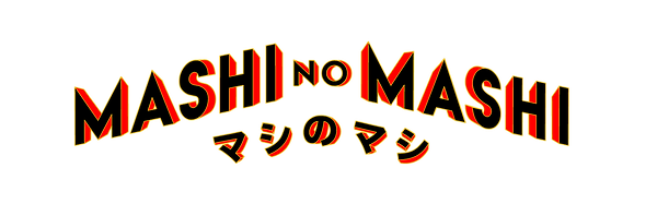MnM_red-and-yellow_logo_v1.png