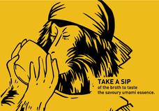 How-to-slurp-3.jpg