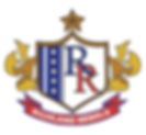 RHS icon.png