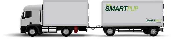 PUP1-truck vector.ai.png