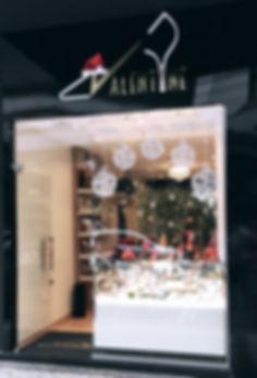 Frente de Loja