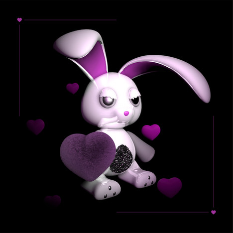 cyborg_bunny-02