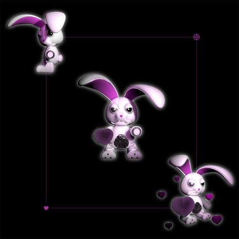 cyborg_bunny-01