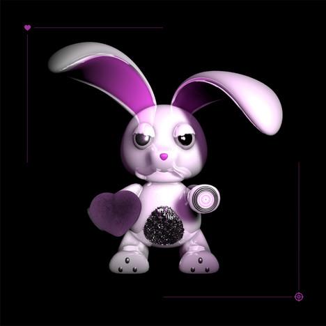 cyborg_bunny-03