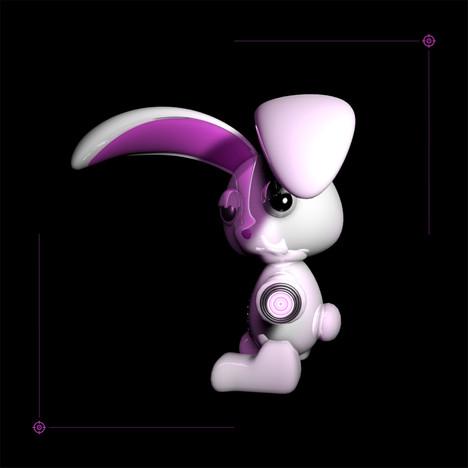 cyborg_bunny-04