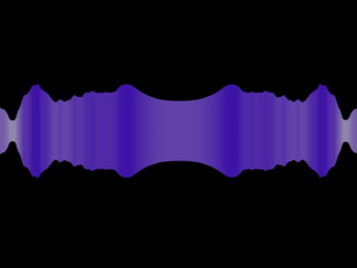 Purple Noise Range