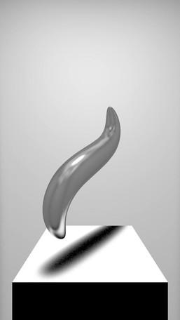 Euler Curve Deformation