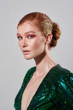 Make Up / Skin Care / Styling