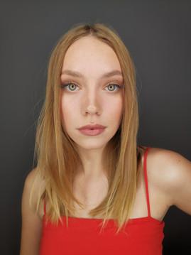 Make Up / Kosmetik