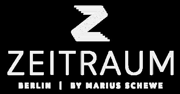 Logo_durchsichtig_weiße_schrift.png