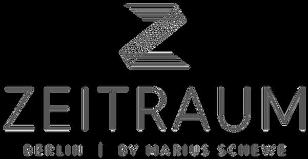 Logo durchsichtig.tiff