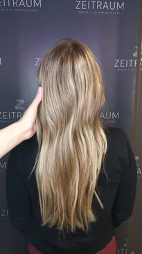 Extensions