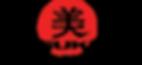 UTS_logo_edited.png
