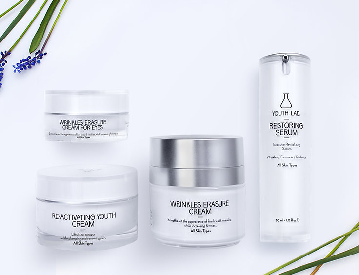 FB_POST_ANTIAGING GROUP PHOTO_1200 X 628